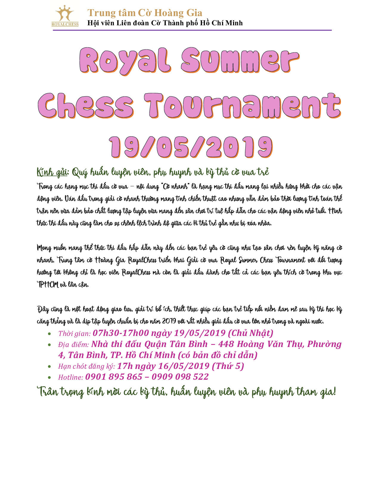 Th-m-i-RoyalChess-Summer-Tournament-2019-19-05-2019-_p001.jpg
