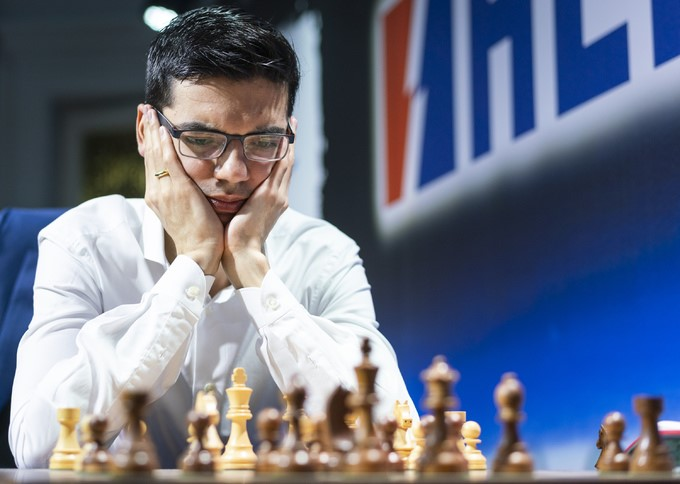 anish-giri-2769.jpg