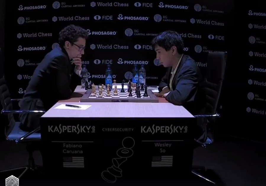 fabiano-caruana-vs-wesley-so.jpg